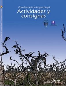 libro2-actividades-y-consignas