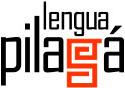 Lengua pilagá